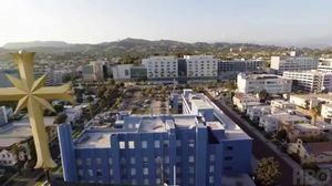 Official Trailer for 'Going Clear: Scientology and the Prison of Belief'