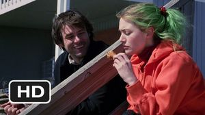 4. Eternal Sunshine of the Spotless Mind