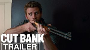 Official Trailer for 'Cut Bank'