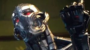 New 'Avengers: Age of Ultron' TV Spot