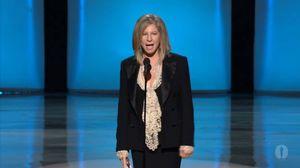 Kathryn Bigelow Wins Best Directing Oscar for 'The Hurt Locker'