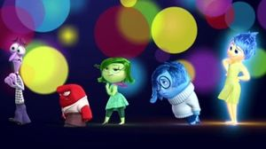 'Inside Out' Viral Video Teases New Trailer