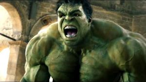 Loads and Loads of New Footage in New 'Avengers: Age of Ultr