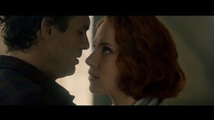 Tease for Third 'Avengers: Age of Ultron' Trailer