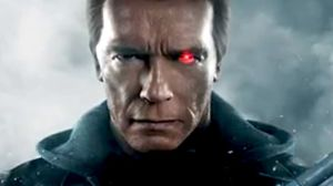 Watch New Motion Poster for 'Terminator Genisys'