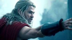 New Avengers: Age of Ultron International TV Spot