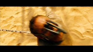 Official Japanese Trailer for 'Mad Max: Fury Road'