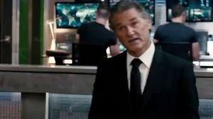 'Furious 7' Gets a New TV Spot Starring Kurt Russell
