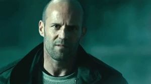 Extended Clip and Preview of 'Furious 7'