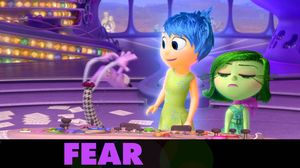 This is Madness in New TV Spot for Pixar's 'Inside Out'