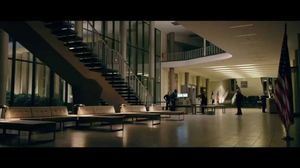 Official International Trailer for 'Hitman: Agent 47'