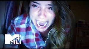 7. Unfriended