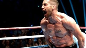 Official Trailer for 'Southpaw'