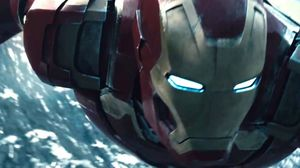 Extended Promo for 'Avengers: Age of Ultron'