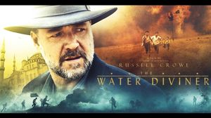 6. The Water Diviner