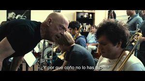 Watch Original 'Whiplash' Short Film