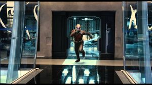 First Full-Length Trailer for Marvel's 'Ant-Man' Has Arrived