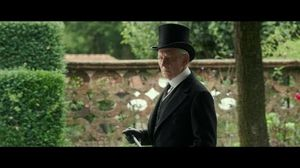 New UK Trailer for 'Mr. Holmes' Starring Ian McKellen