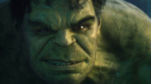 New Footage and Premiere Highlights in New 'Avengers: Age of