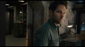 See New 'Ant-Man' Footage in Teaser Trailer