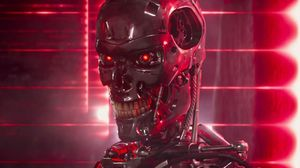 Second Official Trailer for 'Terminator Genisys'