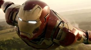 Team Dynamics Explored in New 'Avengers: Age of Ultron' Feat