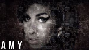 Official Trailer for 'Amy'