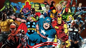 Explore the History and Events of 'The Avengers'