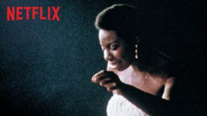 Singer Profiled in New Trailer for Netflix Documentary 'What