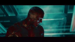 The Vision Arrives in New Clip from 'Avengers: Age of Ultron