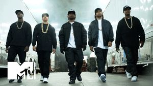 Second Official Trailer for 'Straight Outta Compton'