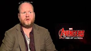 Joss Whedon Explains Why He Is Not Directing Anymore 'Aven