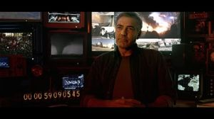 Clues Surround You in New TV Spot for Disney's 'Tomorrowland