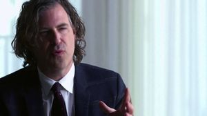 Brett Morgen Interview On 'Montage Of Heck' -