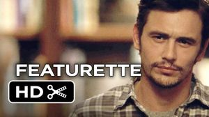 Who is Christian Longo? New 'True Story' Featurette Explores