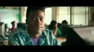 Malcolm Reintroduces Himself in New Trailer for 'Dope'