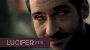 Tom Ellis stars as Lucifer, premieres 2016