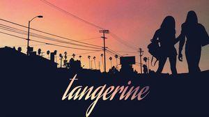 First Trailer for Sundance Hit 'Tangerine' Shot Entirely on