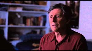 'Louder Than Bombs' Star Gabriel Byrne On Why Indies Are Bet