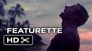 The Spirit of Hawaii Pulsates in New Featurette for Cameron