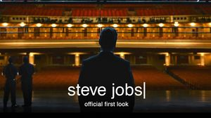 Michael Fassbender is Steve Jobs in new biopic by Danny Boyle and Aaron Sorkin