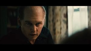 If nobody sees it, it didn't happen. Black Mass trailer