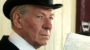 Ian McKellen is an Elderly Sherlock in New Trailer for 'Mr.
