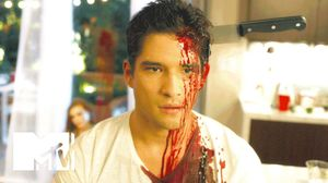 Familiar Faces Killed Off in New Trailer for 'Scream' TV Ser
