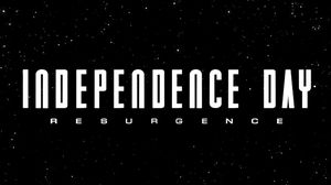 Watch 'Independence Day: Resurgence' Official Title Teaser