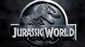 Find Out How the Sound of 'Jurassic World' Was Created