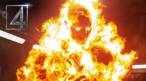 A New Generation of Heroes in New 'Fantastic Four' TV Spot