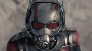The Marvel Universe is About to Get Bigger in New 'Ant-Man'