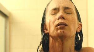 Emily Blunt Stars in First Trailer for Denis Villeneuve's Br