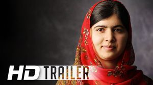 Trailer for 'He Named Me Malala' the Portrait of 15-Year-Old